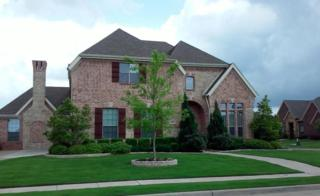 700  Crater Lake Circle  , Keller, TX 76248 (MLS #13156610) :: DFWHomeSeeker.com