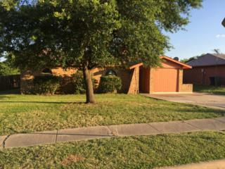1330  High Meadow Drive  , Garland, TX 75040 (MLS #13179207) :: Carrington Real Estate Services