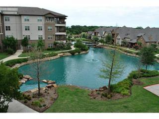 301  Watermere Drive  306, Southlake, TX 76092 (MLS #12132897) :: DFWHomeSeeker.com