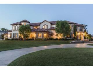 150  Lilac Lane  , Southlake, TX 76092 (MLS #12143892) :: DFWHomeSeeker.com