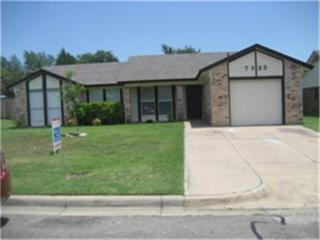 7325 W Ridge Road  , Fort Worth, TX 76133 (MLS #12173728) :: Fathom Realty