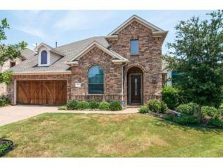 6009  Valentino Court  , Colleyville, TX 76034 (MLS #12180091) :: DFWHomeSeeker.com