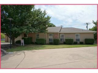 1910  Maplewood Trail  , Colleyville, TX 76034 (MLS #12197178) :: DFWHomeSeeker.com