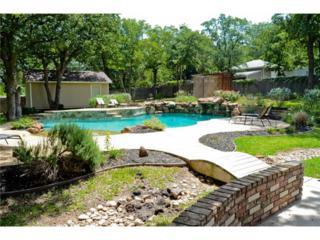1413  Summer Ridge Court  , Keller, TX 76262 (MLS #13006294) :: DFWHomeSeeker.com