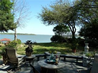 7011  Lake Powell Drive  , Arlington, TX 76016 (MLS #13052118) :: DFWHomeSeeker.com
