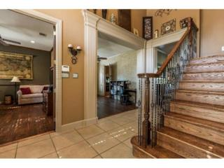 7901  Coldshire Court  , North Richland Hills, TX 76182 (MLS #13059630) :: DFWHomeSeeker.com