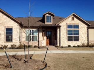 451  Watermere Drive  , Southlake, TX 76092 (MLS #13074839) :: DFWHomeSeeker.com