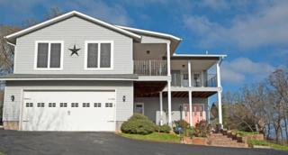 673  Lakepoint Loop  , Pottsboro, TX 75076 (MLS #13113677) :: Homes By Lainie Team