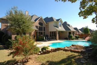 1100  Wishing Tree Lane  , Keller, TX 76248 (MLS #13139501) :: DFWHomeSeeker.com