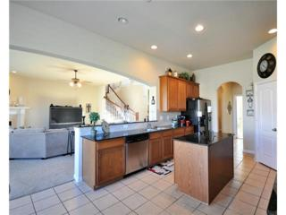 4203  Lone Oak Drive  , Mansfield, TX 76063 (MLS #13049109) :: DFWHomeSeeker.com
