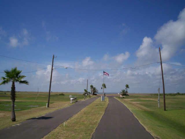 01 Coronado Drive - Photo 5
