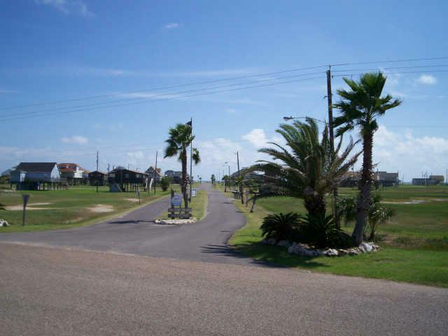 01 Coronado Drive - Photo 6