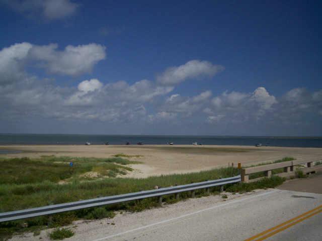 01 Coronado Drive - Photo 7