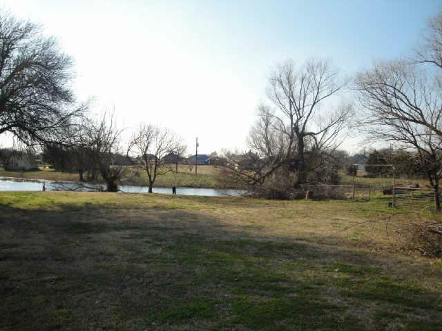 5799 Custer Road - Photo 1