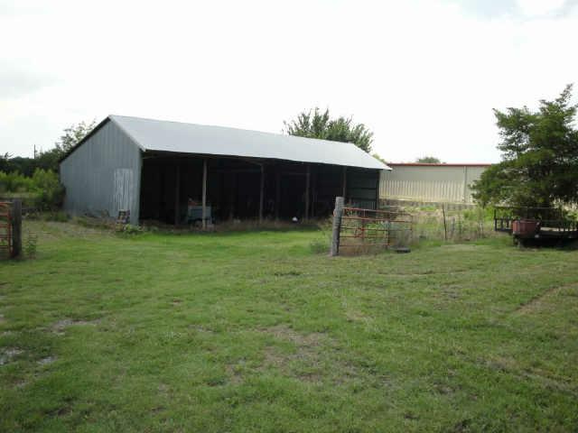 5799 Custer Road - Photo 5