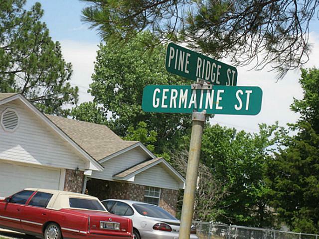 917 Germaine Street - Photo 15