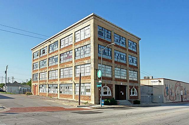 1324 Lancaster Avenue - Photo 1