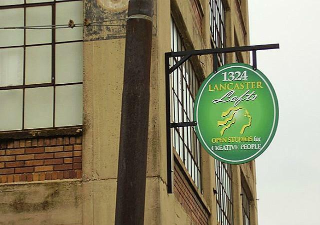 1324 Lancaster Avenue - Photo 3