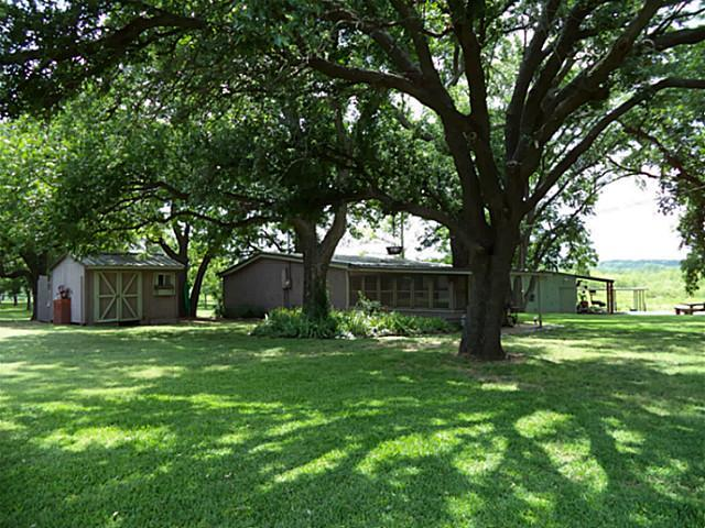 2202 Long Creek Court - Photo 2