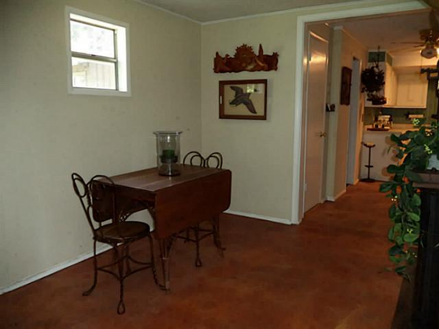 2202 Long Creek Court - Photo 4