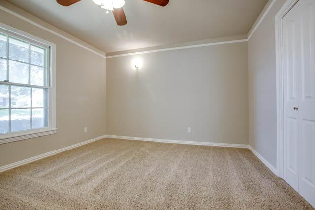 4308 Whitfield Avenue - Photo 15