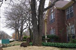 8637  Kensington Lane  , North Richland Hills, TX 76182 (MLS #13112321) :: DFWHomeSeeker.com