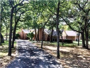 2206  Shadow Creek Court  , Southlake, TX 76092 (MLS #13156127) :: DFWHomeSeeker.com