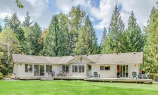 410  286th Ave SE , Fall City, WA 98024 (#694618) :: Exclusive Home Realty