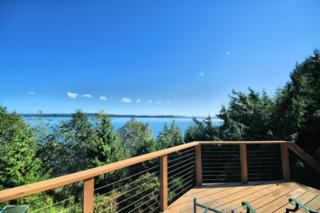 5520  155th Ave KP , Lakebay, WA 98349 (#699138) :: Priority One Realty Inc.