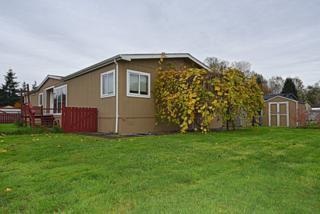 4665  Sunburst Dr  , Blaine, WA 98230 (#714229) :: Home4investment Real Estate Team