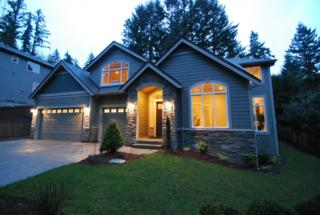 22703 SE 20th St  , Sammamish, WA 98075 (#739621) :: Exclusive Home Realty