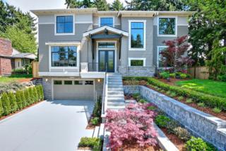 1210  111th Ave NE , Bellevue, WA 98004 (#788768) :: Costello & Costello Real Estate Group