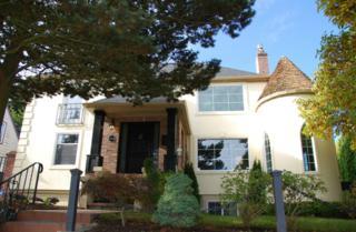 3255 W Viewmont Wy W , Seattle, WA 98199 (#697125) :: FreeWashingtonSearch.com