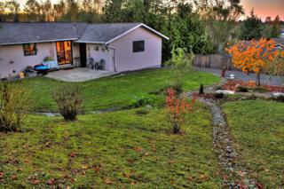 1202 N Waugh Rd  , Mount Vernon, WA 98273 (#716659) :: Home4investment Real Estate Team