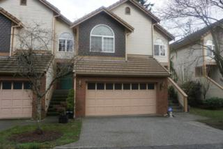 6223  Cady Rd  B, Everett, WA 98203 (#744420) :: Home4investment Real Estate Team