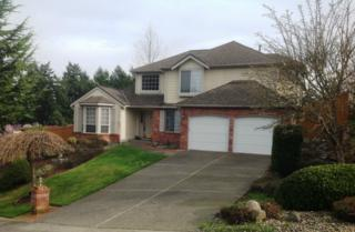 841 SW 345th St  , Federal Way, WA 98023 (#749492) :: Exclusive Home Realty