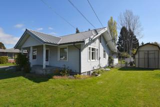 3008  Ellis St  , Bellingham, WA 98225 (#755929) :: Home4investment Real Estate Team