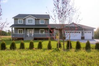 24120  State Route 9 NE , Arlington, WA 98223 (#763902) :: Home4investment Real Estate Team