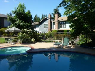 14836 SE 16th St  12, Bellevue, WA 98007 (#710984) :: Keller Williams Realty Greater Seattle
