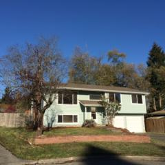 8310 NE 143rd St  , Kirkland, WA 98034 (#717026) :: Keller Williams Realty Greater Seattle