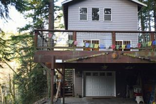 1794  Swamp Creek Lane  , Bellingham, WA 98226 (#720943) :: Home4investment Real Estate Team