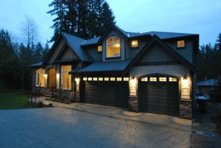 22715 SE 20th St  , Sammamish, WA 98075 (#739744) :: Exclusive Home Realty