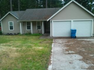 2619  194TH Ave KP , Lakebay, WA 98349 (#785726) :: Priority One Realty Inc.