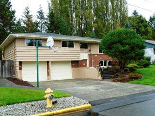 533  Monterey Lane  , Fircrest, WA 98466 (#702843) :: Exclusive Home Realty