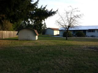 528  Field Rd E , Spanaway, WA 98387 (#706241) :: Exclusive Home Realty