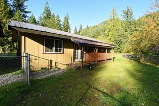 6474  Tory Trail  , Maple Falls, WA 98266 (#713774) :: Home4investment Real Estate Team