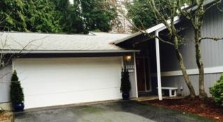 22822 NE 23rd St  , Sammamish, WA 98074 (#722518) :: Exclusive Home Realty