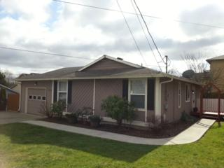 6508  19th St NE , Tacoma, WA 98422 (#740685) :: Exclusive Home Realty