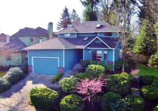 12505 SE 80 Wy  , Newcastle, WA 98056 (#747728) :: Exclusive Home Realty