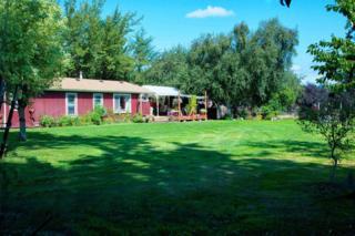 42615  Auburn-Enumclaw Rd SE , Enumclaw, WA 98022 (#694940) :: Home4investment Real Estate Team
